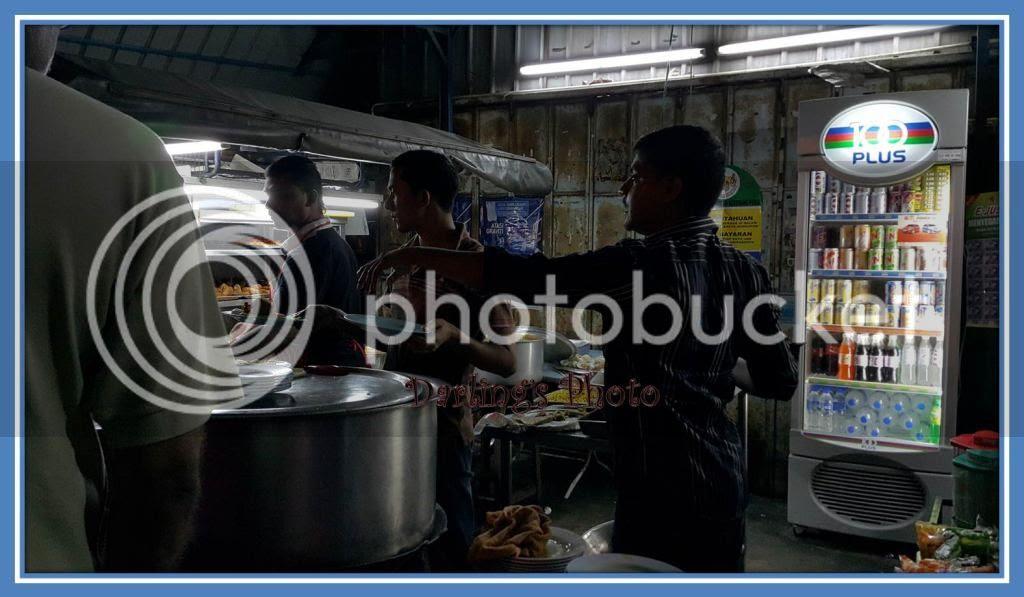 photo Picture18_zps7bf5c4dd.jpg