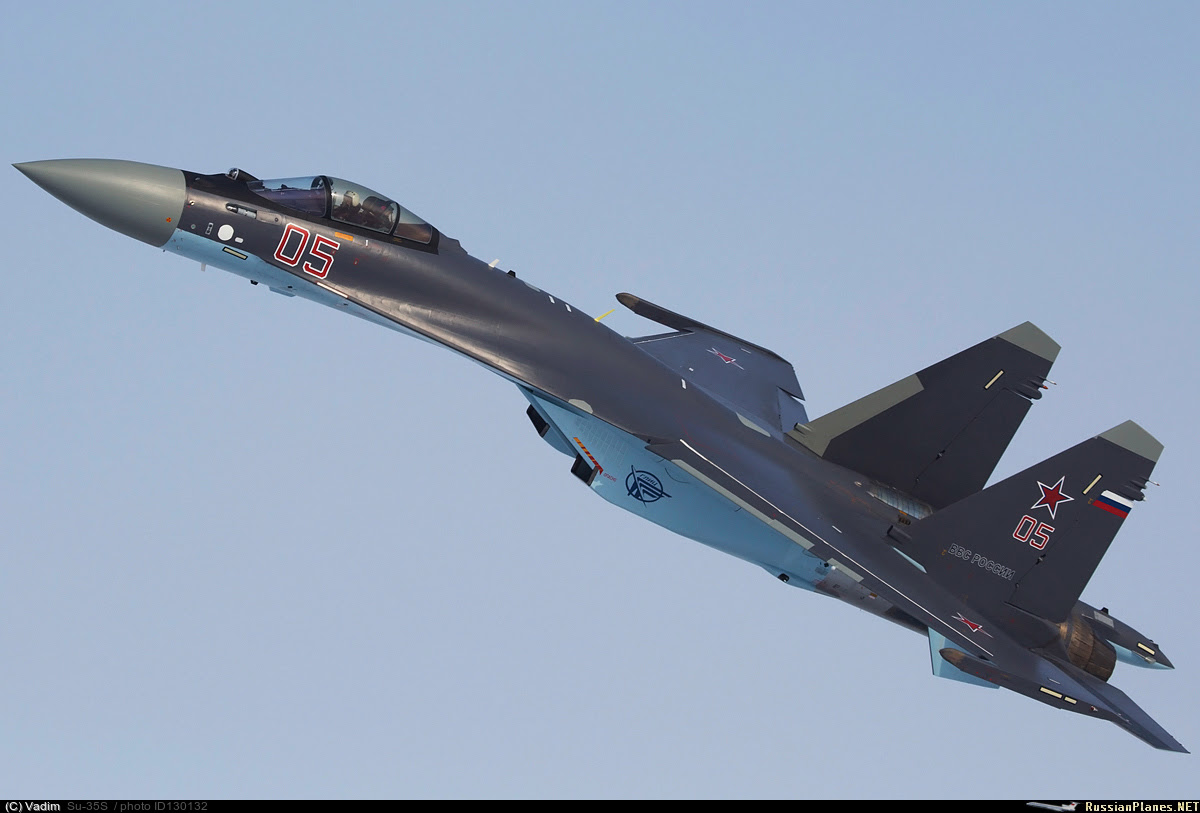 http://russianplanes.net/images/to131000/130132.jpg