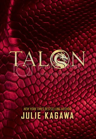 https://www.goodreads.com/book/show/17331828-talon