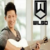 lirik lagu Wilgo - Tak Mau Main Main