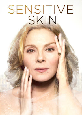 Sensitive Skin - Season 2