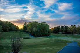 Golf Club «Woodland Hills Golf & Country», reviews and photos, 2 Club House Dr, Pinson, TN 38366, USA