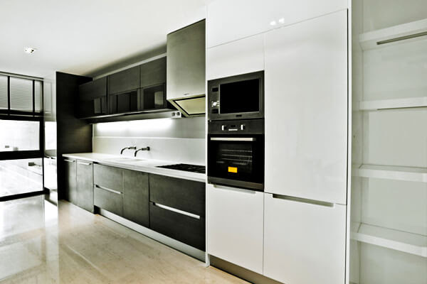 Modern Kitchen Cabinets San Antonio TX All You Need To Know