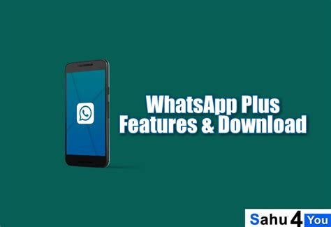 whatsapp   android   kaise kare