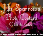 Create your own banner at