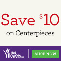 Save up to 40% on Mother's Day Flowers & Gifts at 1800flowers.com.