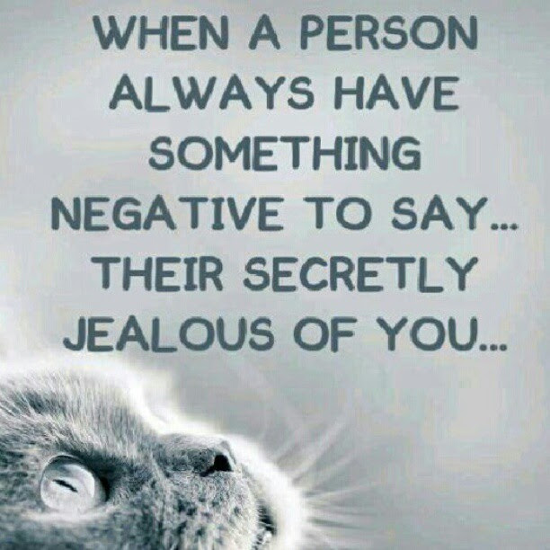 Quotes About Being Jealous. QuotesGram