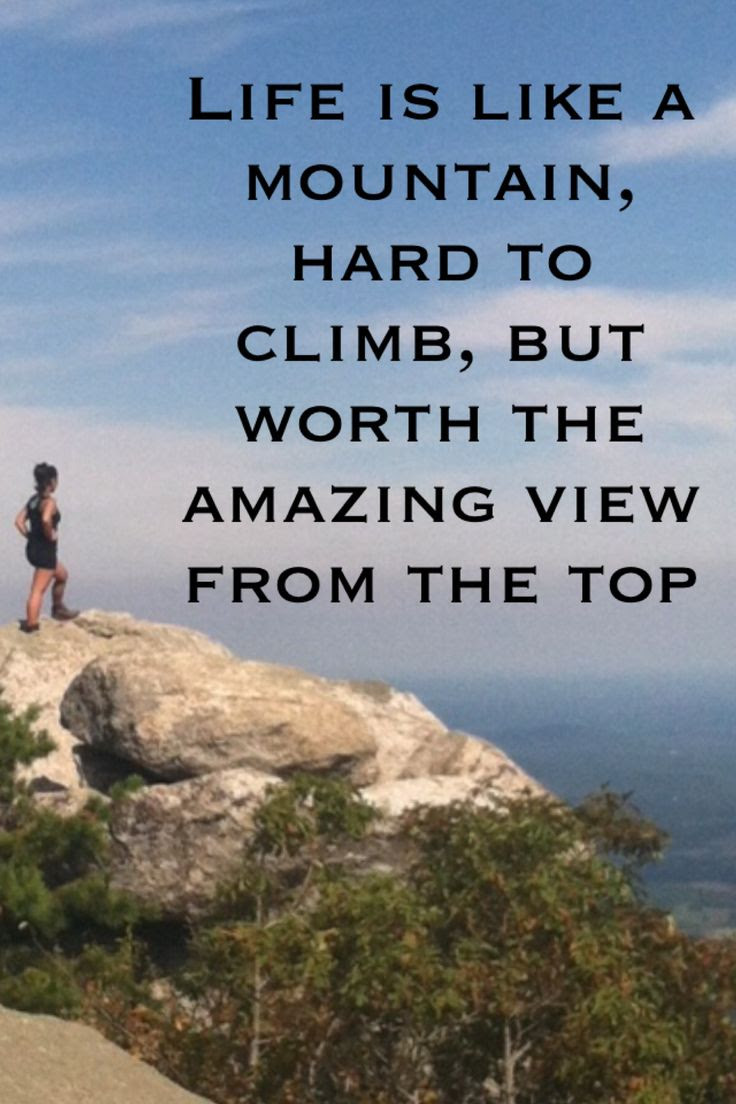 Quotes About Positive View In Life 13 Quotes
