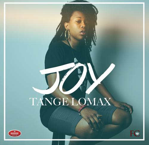 tange-lomax-joy