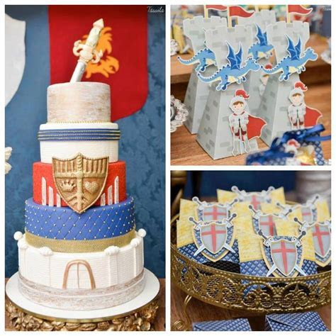 17 Best images about Medieval Cakes on Pinterest   Game of