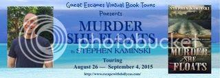 photo murder-she-floats-large-banner640_zpskymvve9w.jpg