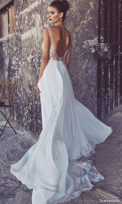 25  best ideas about Aline wedding dresses on Pinterest
