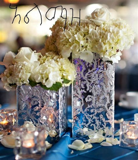 1000  images about Almaz Wedding Decor, Habesha best