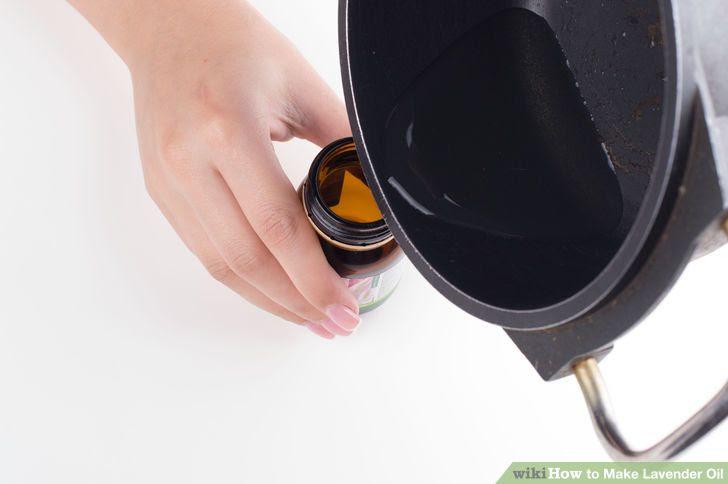 Make Lavender Oil Step 14 Version 2.jpg