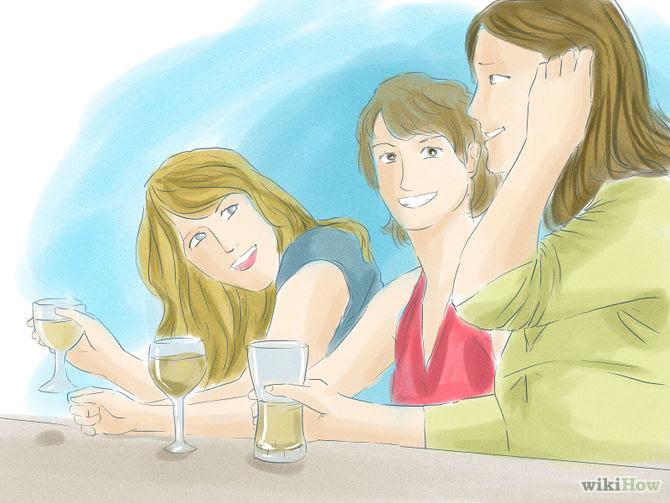 Drink Responsibly Step 1.jpg