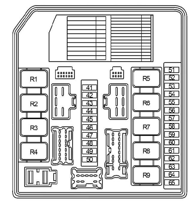 Nissan Note Fuse Box Layout Wiring Diagrams Page Tools Tools Passaggimag It