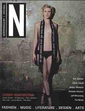 numeromagazine.JPG