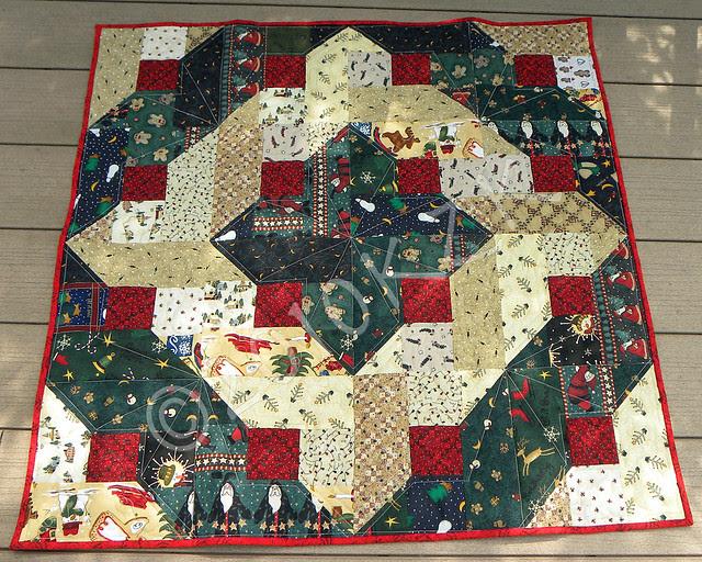 DSCN5697 Christmas Wonder