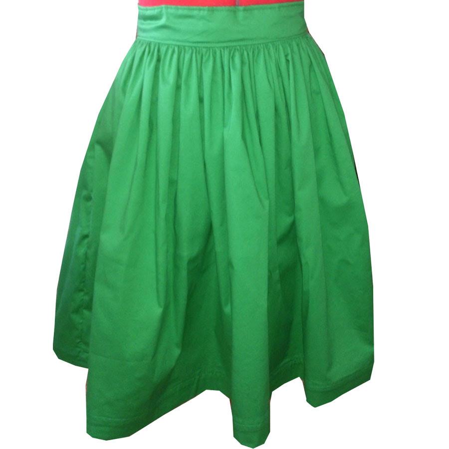 plus size clothes miami