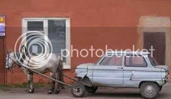 Carros menos roubados - Fracos
