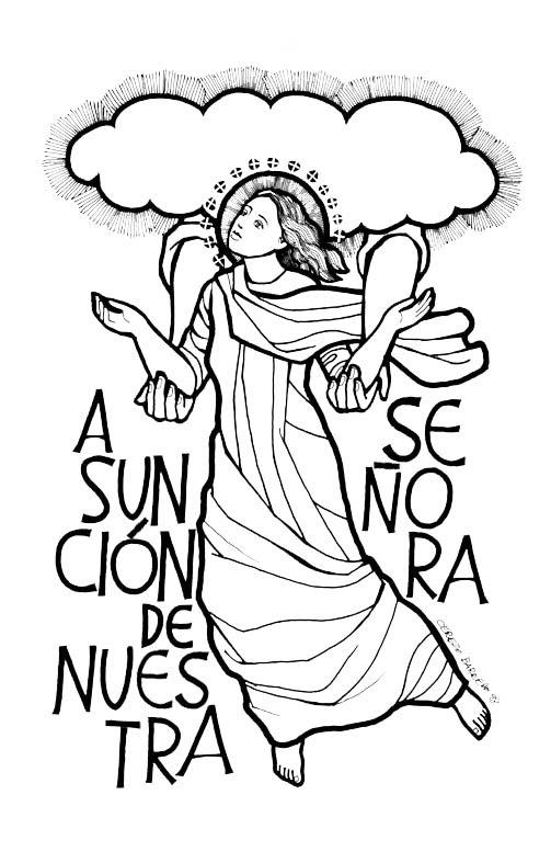 http://servicioskoinonia.org/cerezo/dibujosB/49asuncion.jpg