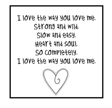 1000  ideas about Wedding Song Lyrics on Pinterest   Song