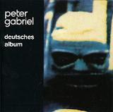 deutsches album (Security)