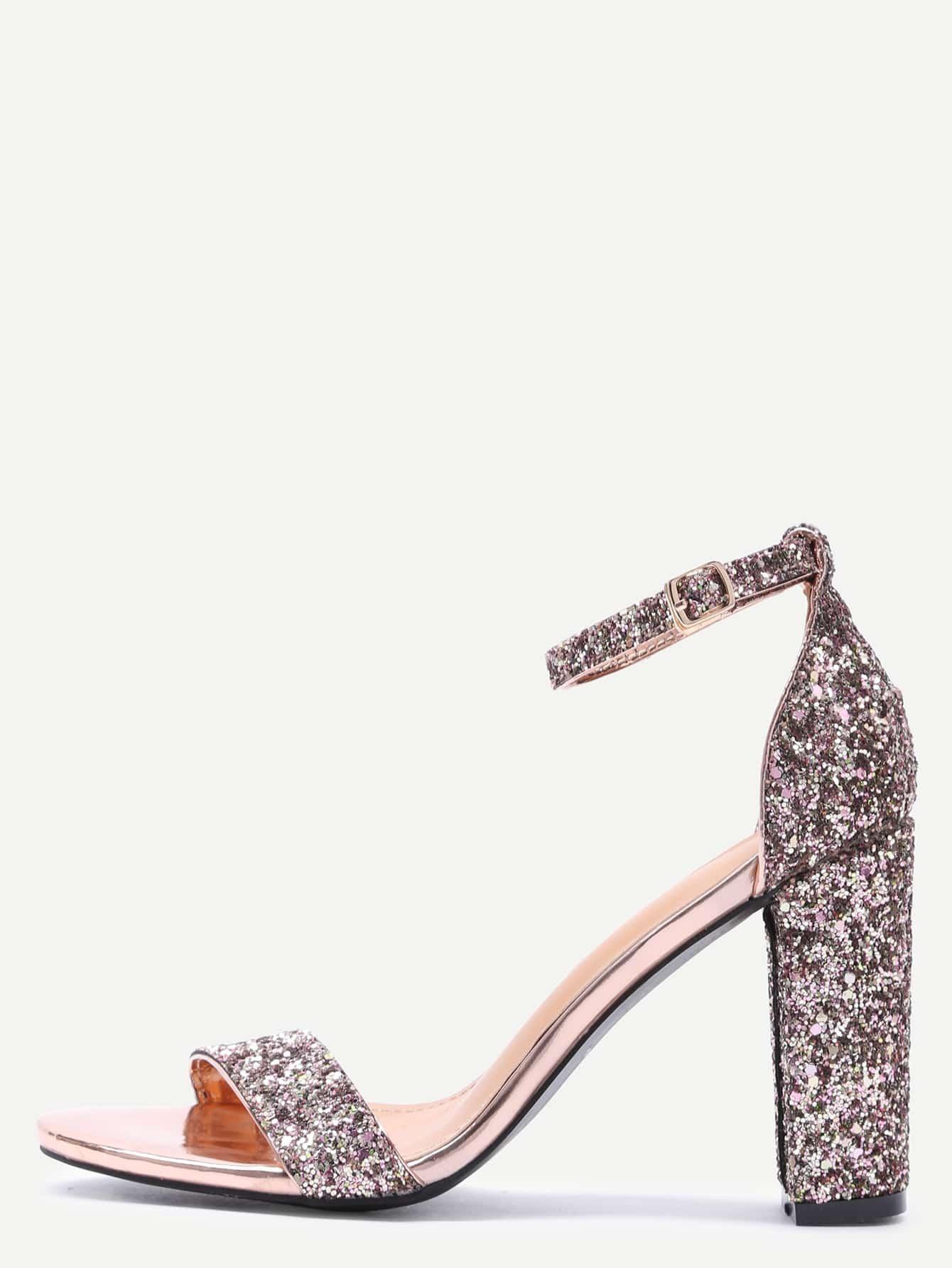 shoes161116803_2