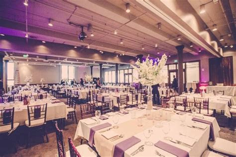 1000  images about Wedding Venues Michigan on Pinterest