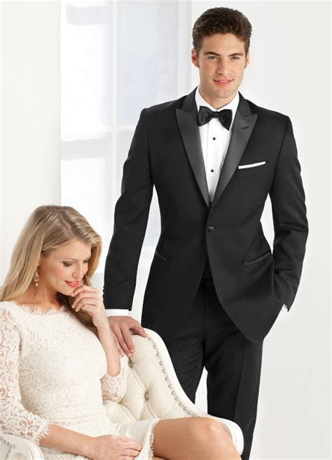 Men's Formalwear Styles for Summer Weddings   The Pink Bride