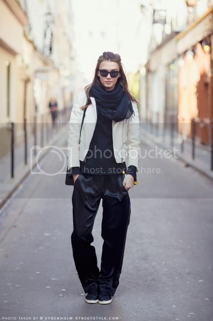 photo JillBauwens-stockholmstreetstyle_zpsd598b806.jpg