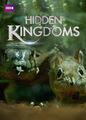 Hidden Kingdoms | filmes-netflix.blogspot.com