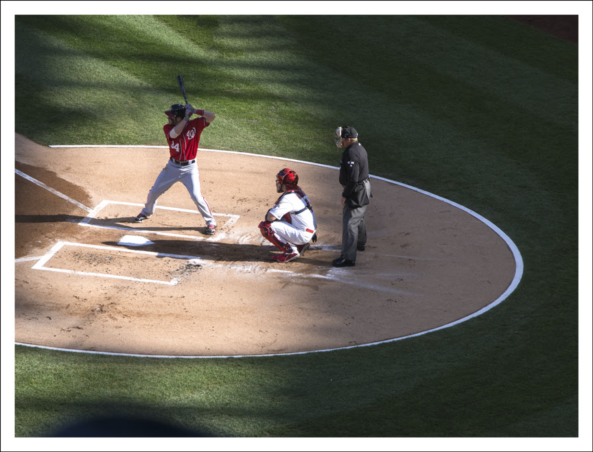 Cards - Nats 2012-10-08 2