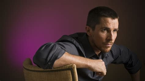 christian bale wallpapers high resolution  quality