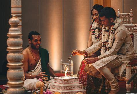 Traditional Hindu Wedding   Photography   Bellevue, WA