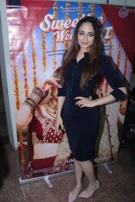 Zoya Afroz Latest Photos - 1 of 19