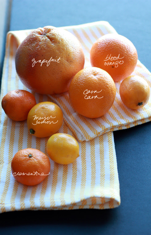 winter-citrus-salad-2
