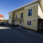 vanzare-vila-baneasa-residential-www-olimob-ro40