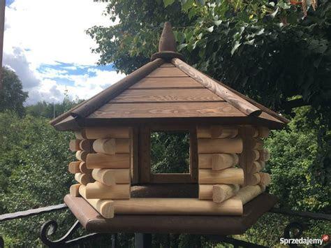 karmniki karmnik dla ptakow ksb czcn xxl producent