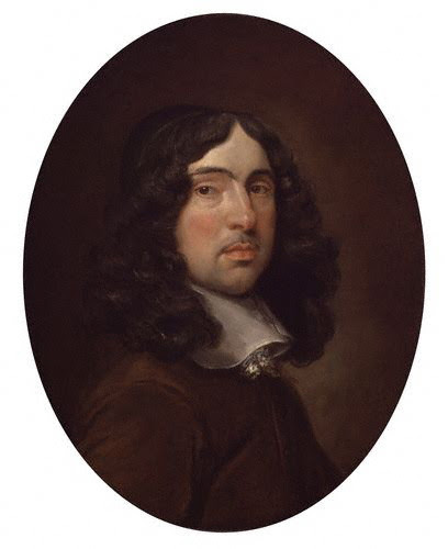 File:Andrew Marvell.jpg
