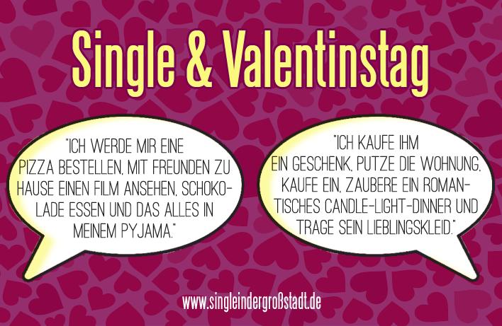 Elegant Süße Valentinstag Sprüche Für Freunde Zitate