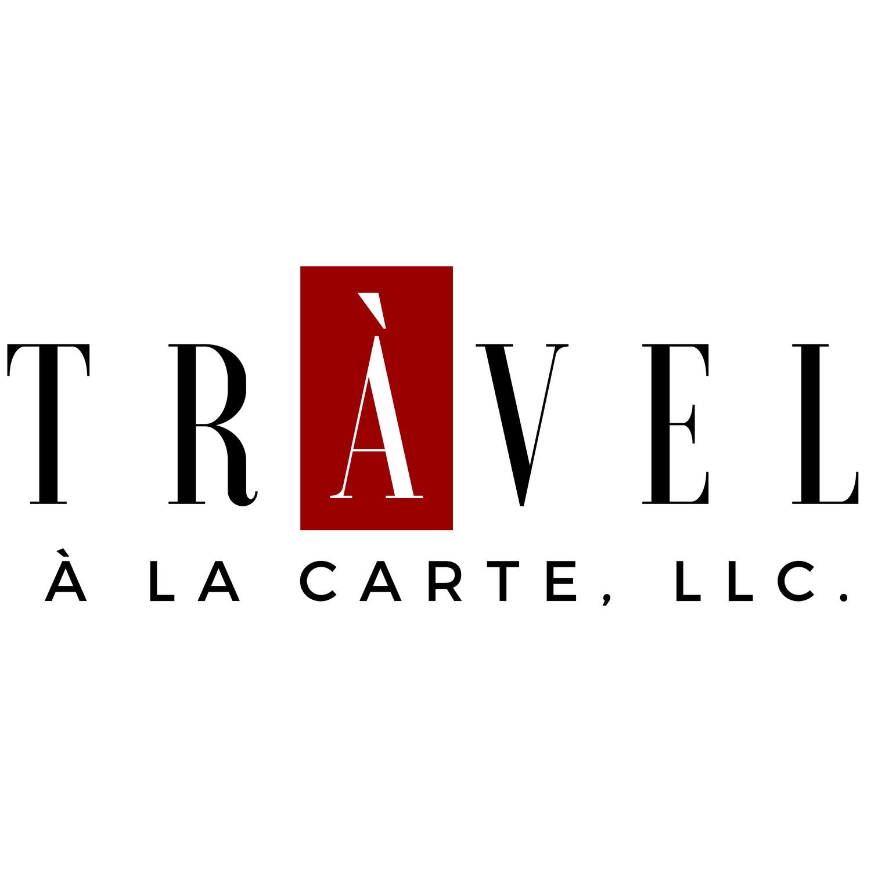 My Story Travel à La Carte