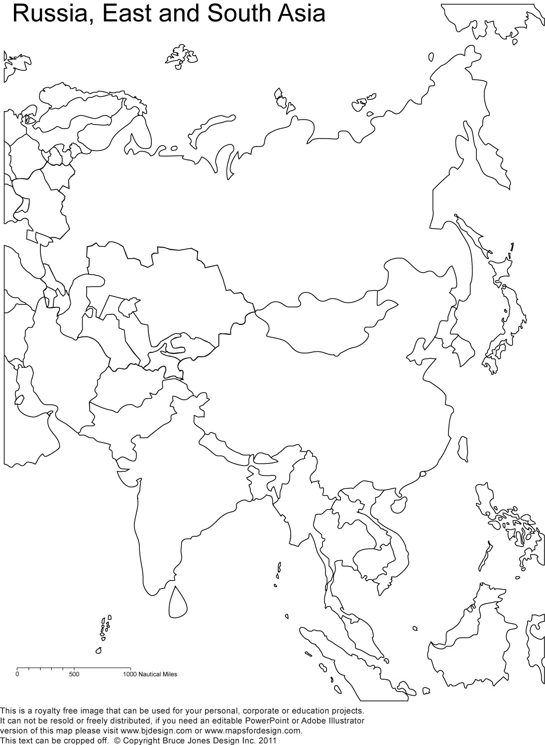 Image Result For Map Of Philippines And Neighboring Countries