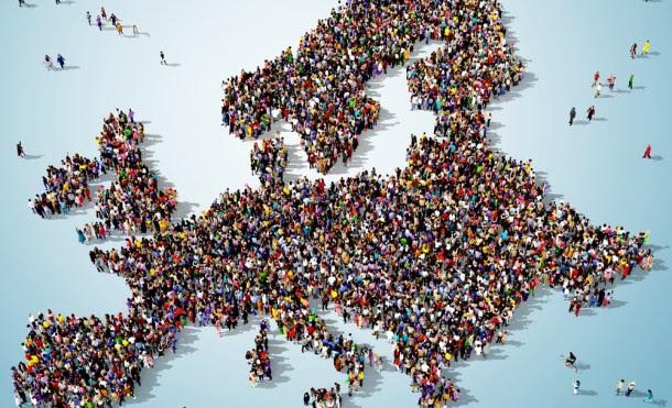 Inmigracion Eu