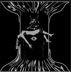 WitchcultLP0