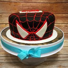 Spider man into the spider verse Birthday Invitation in
