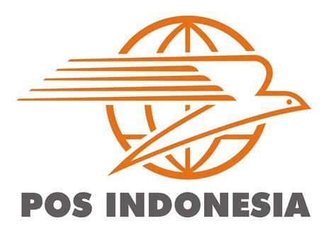 contoh logo joy studio design gallery  design