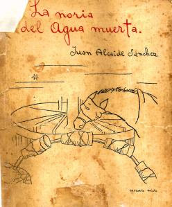 portada libro Juan Alcaide mejorada