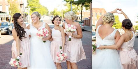 stephanie axtell photography coastal carolina weddings