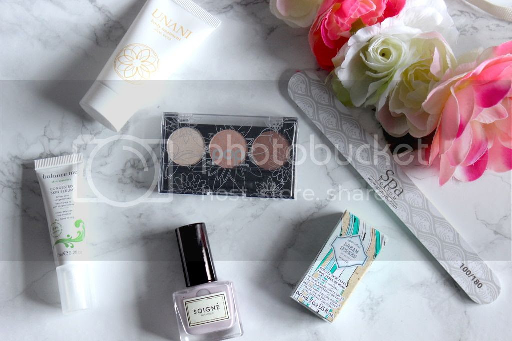 photo July Birchbox .jpg